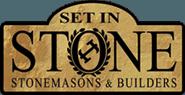 Stonemasons in Fife | Set in Stone Stonemasons